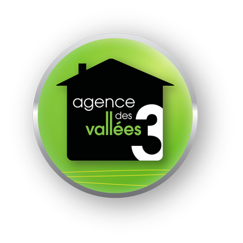 Agence des 3 vall es agence immobili re jouars pontchartrain for Agence immobiliere 3